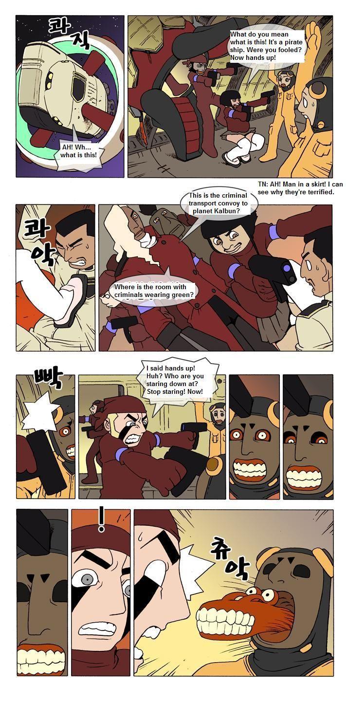 Denma 5 Page 2