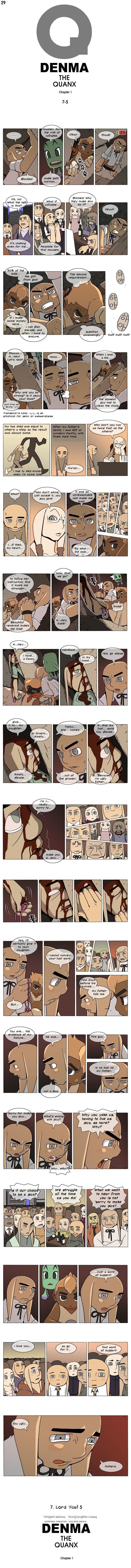 Denma 29 Page 1