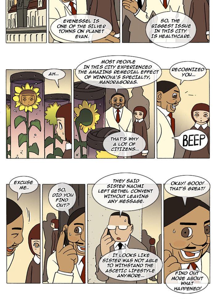 Denma 42 Page 2