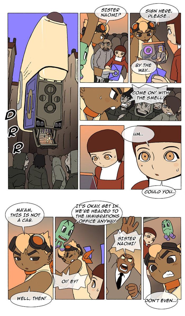Denma 45 Page 2