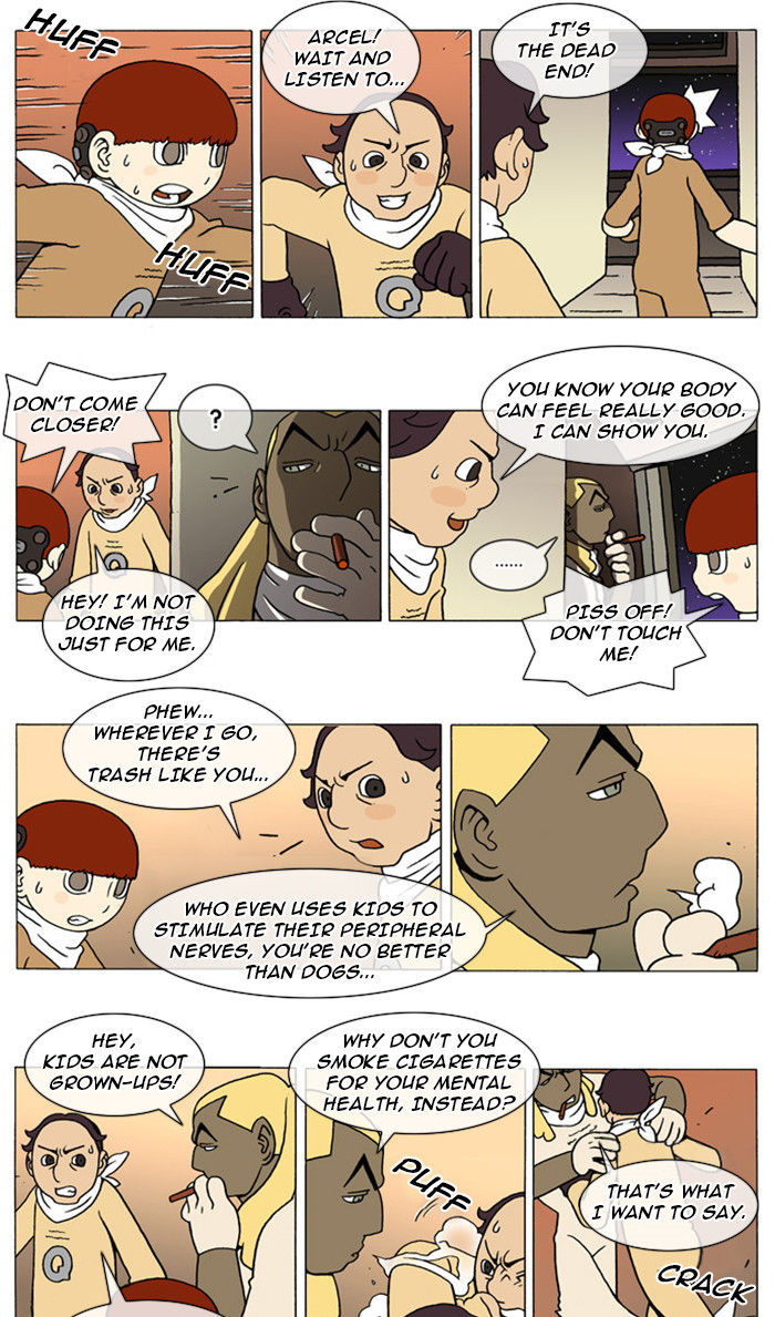Denma 48 Page 2