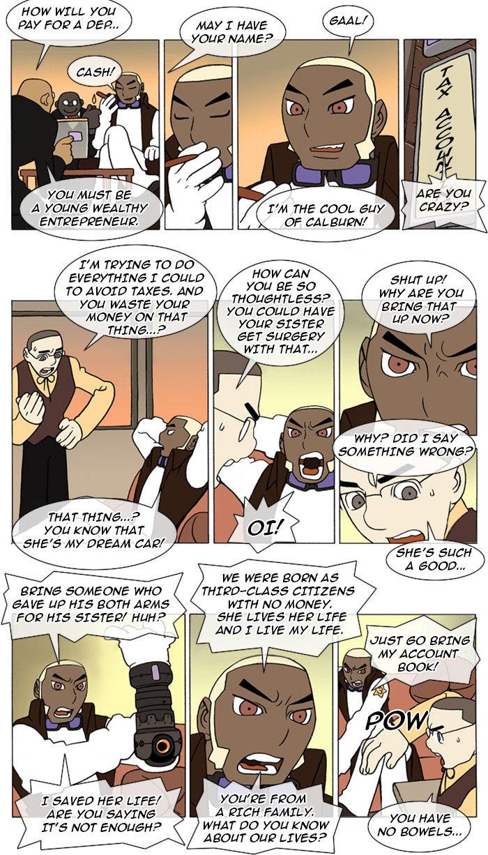 Denma 49 Page 2