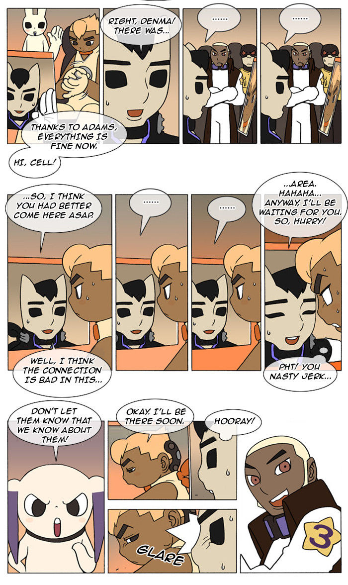 Denma 51 Page 2
