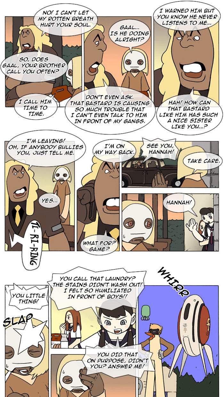 Denma 53 Page 2