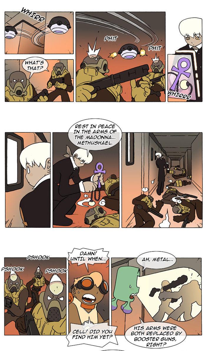 Denma 58 Page 2