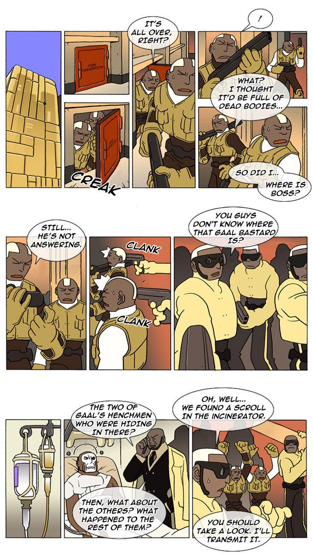 Denma 62 Page 2