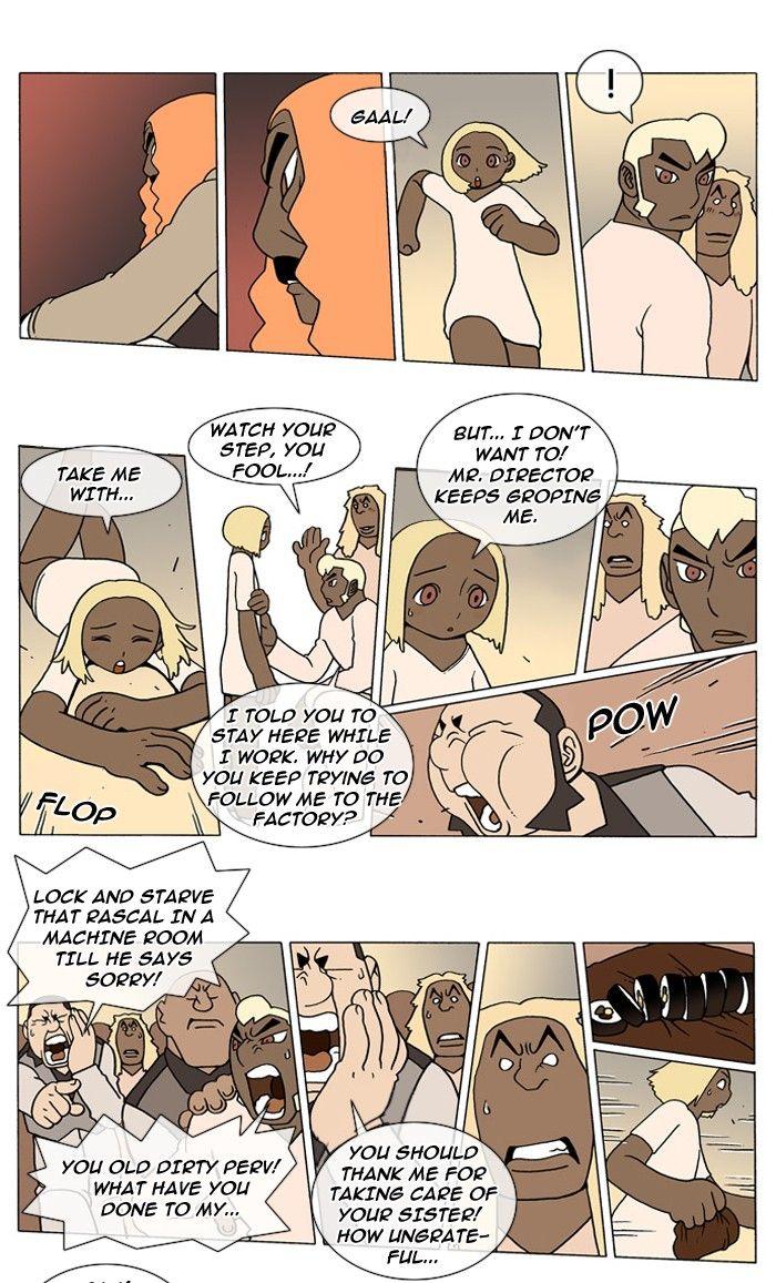 Denma 75 Page 2