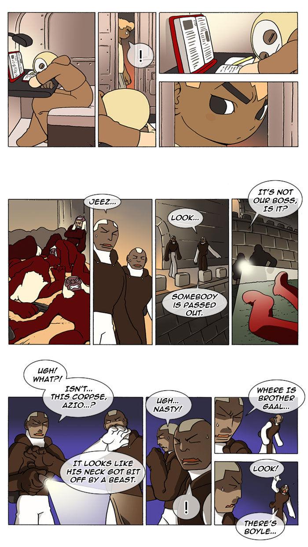 Denma 81 Page 2