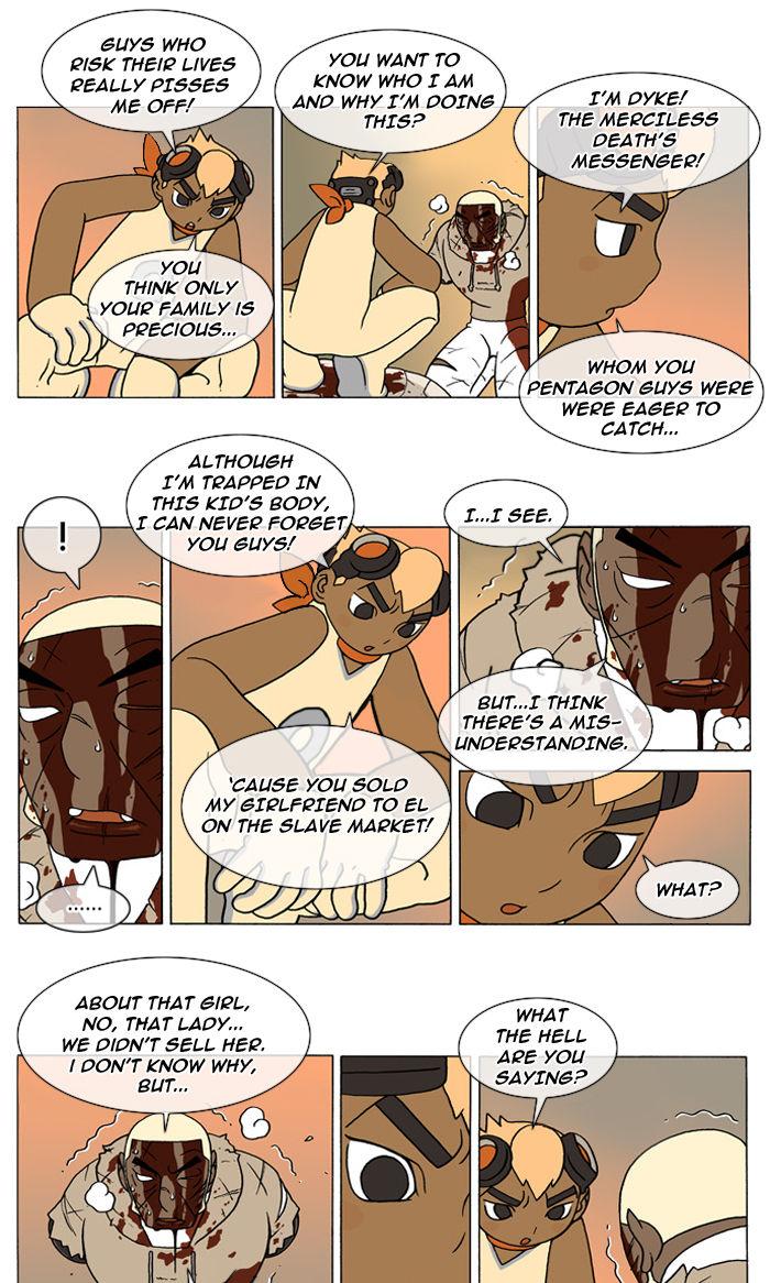 Denma 83 Page 2