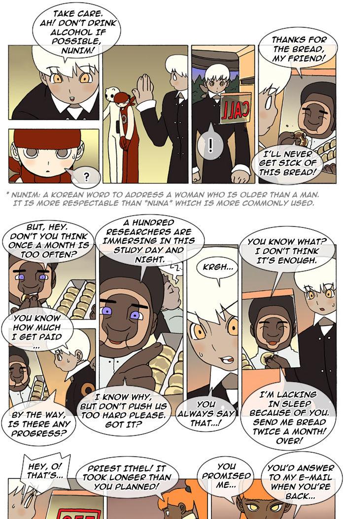 Denma 88 Page 2