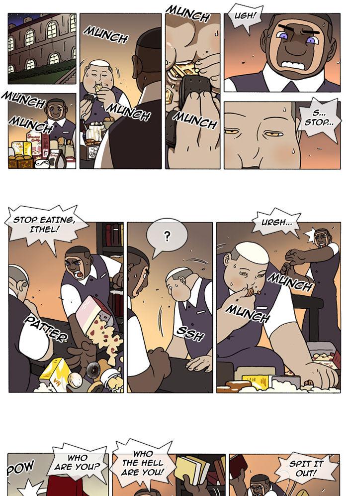 Denma 92 Page 2