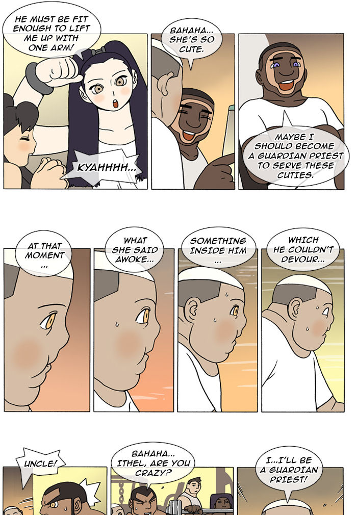 Denma 93 Page 2