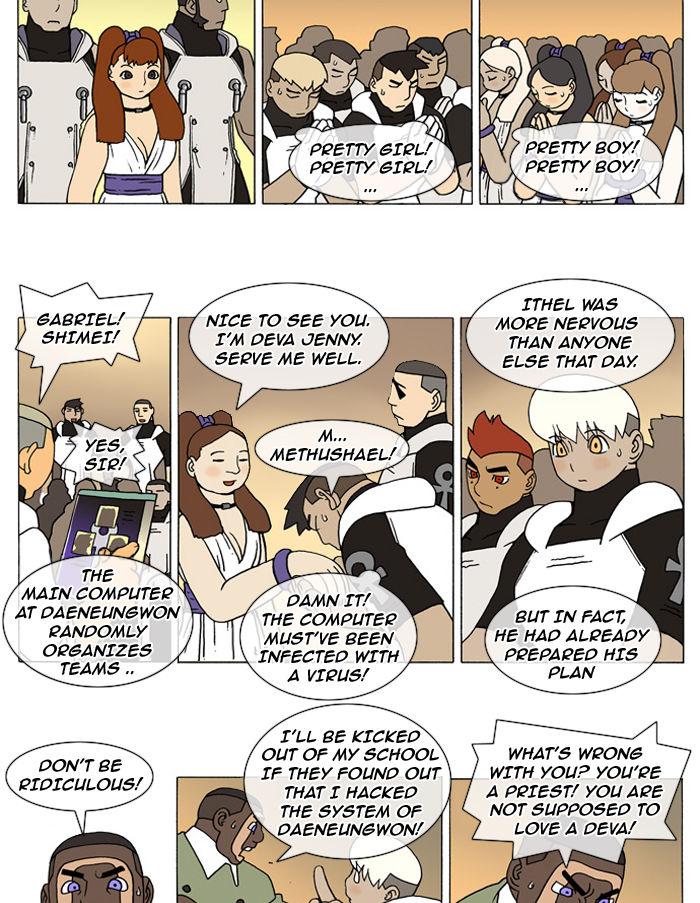 Denma 94 Page 2