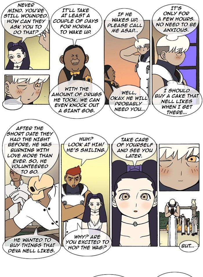Denma 108 Page 2