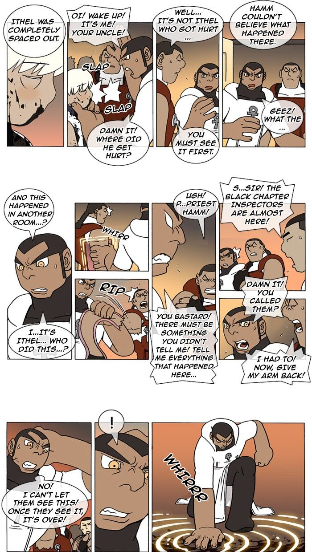 Denma 110 Page 2