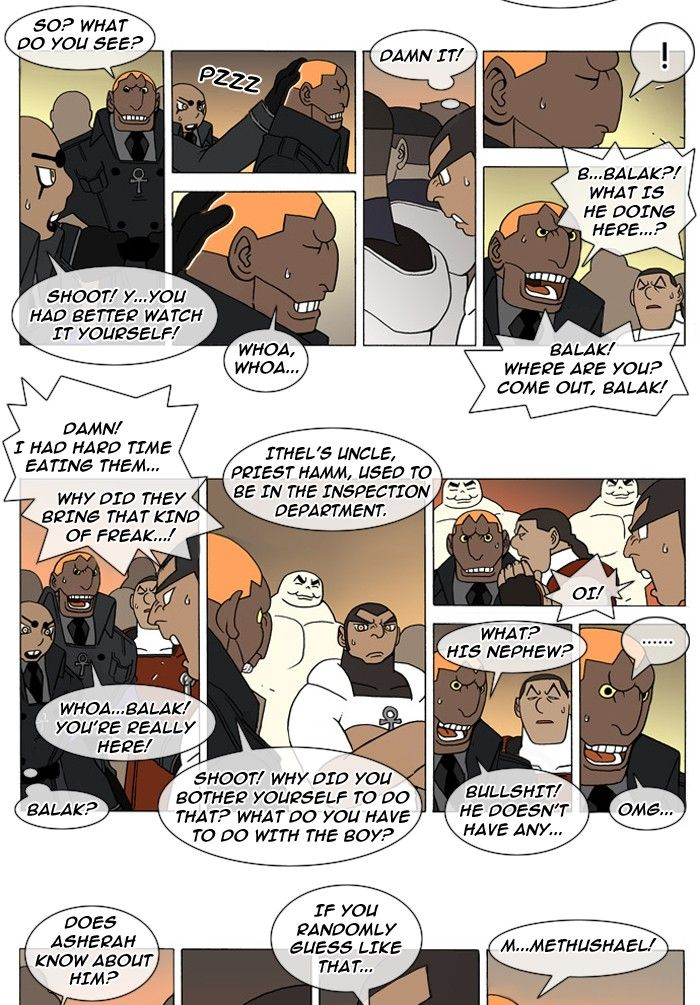 Denma 111 Page 2
