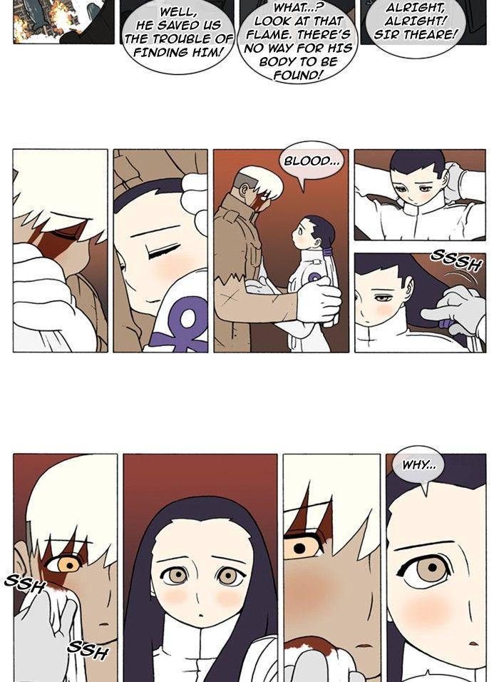 Denma 120 Page 2