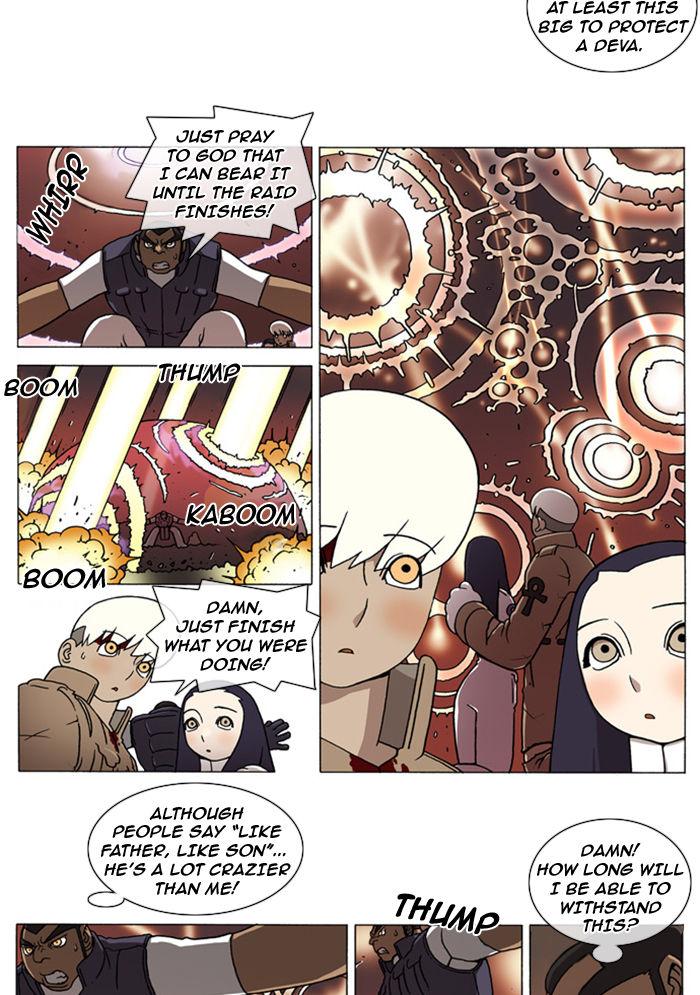 Denma 121 Page 2