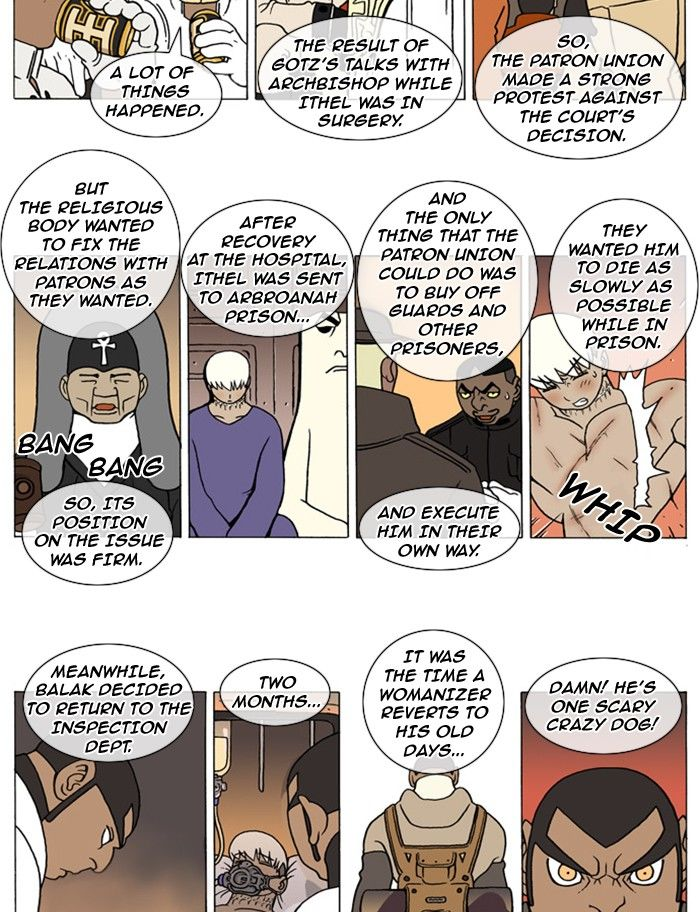 Denma 124 Page 2