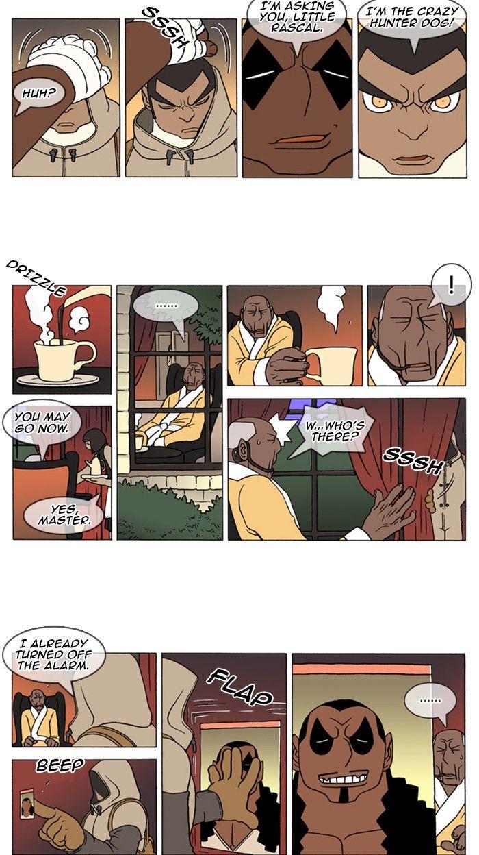 Denma 126 Page 2