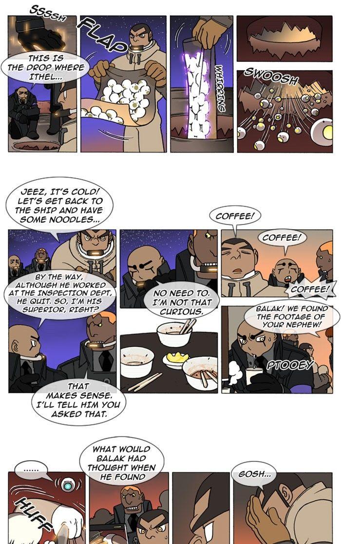Denma 135 Page 2