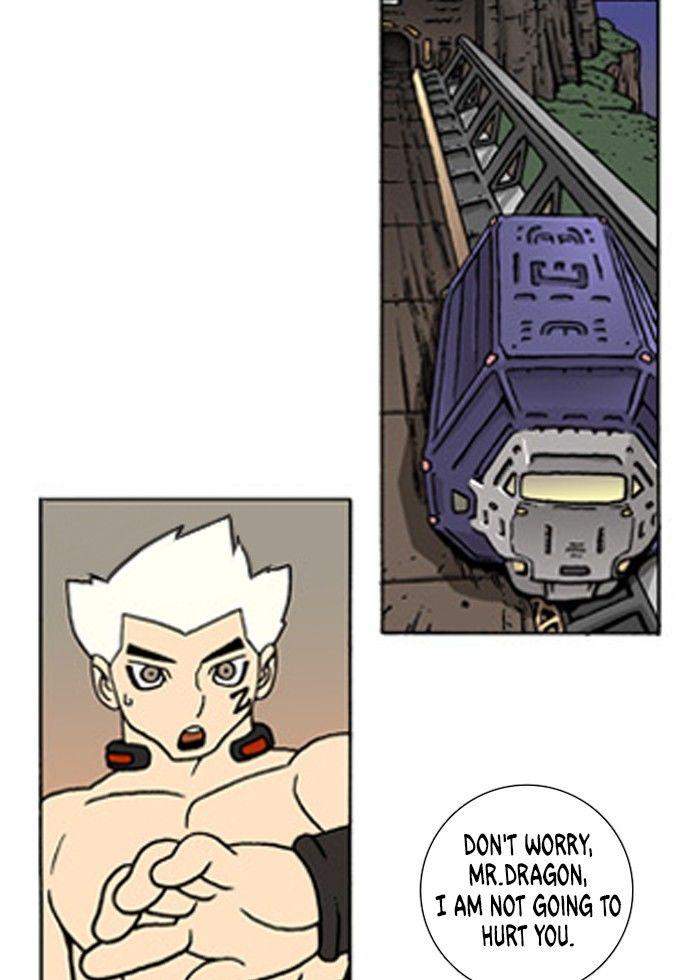 Denma 154 Page 2