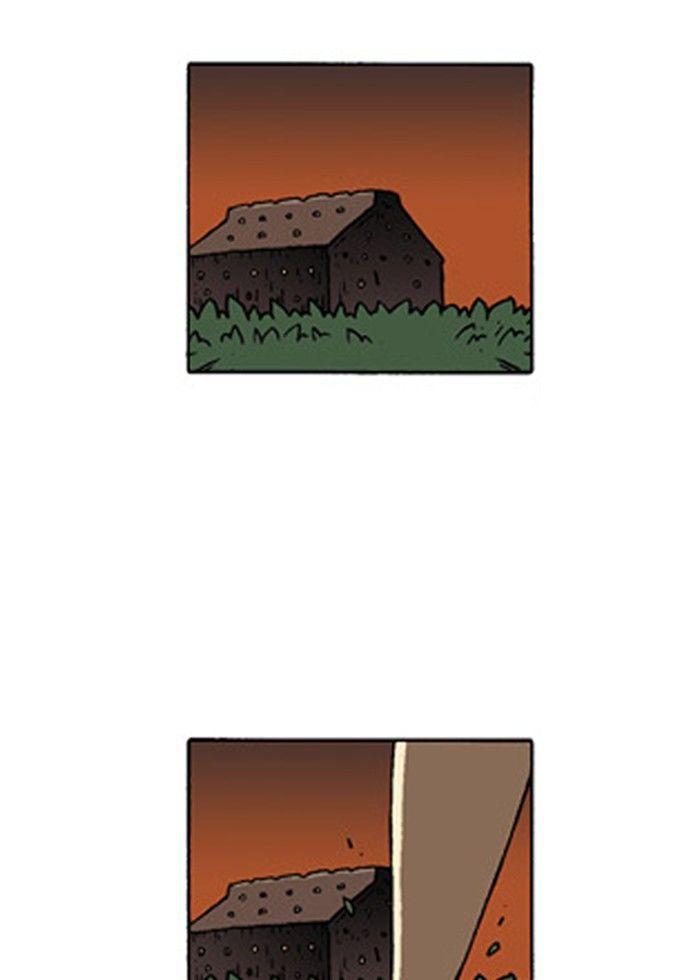 Denma 164 Page 2