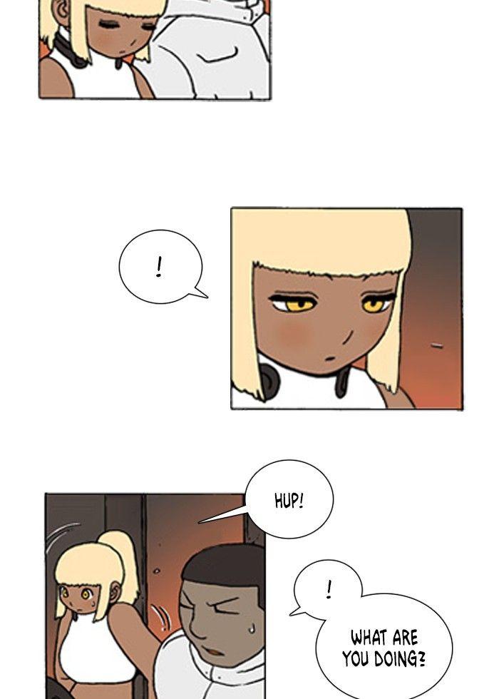 Denma 165 Page 2