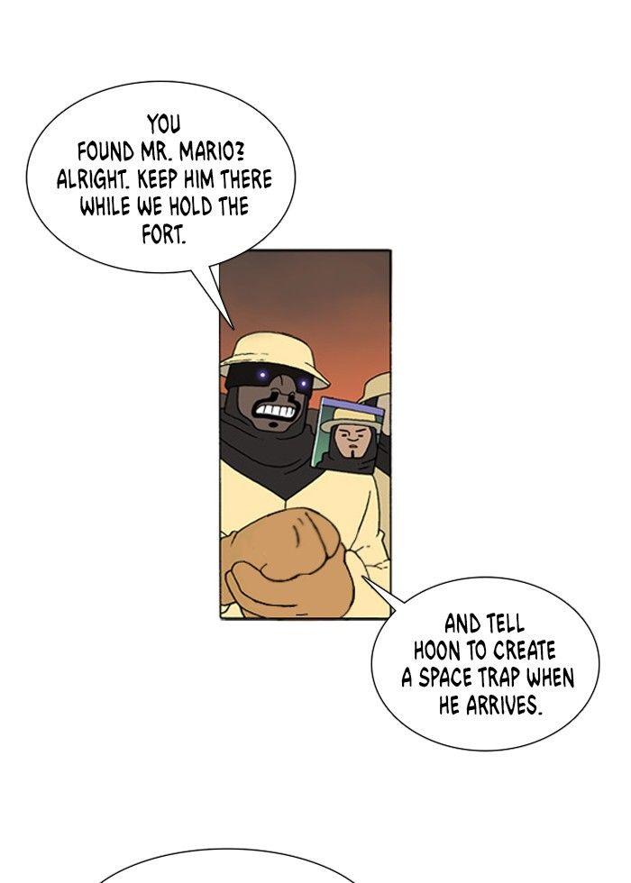 Denma 176 Page 2
