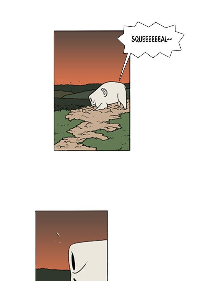 Denma 177 Page 2