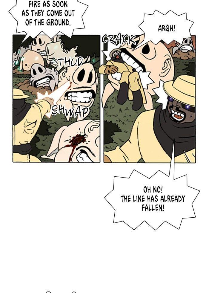 Denma 188 Page 2