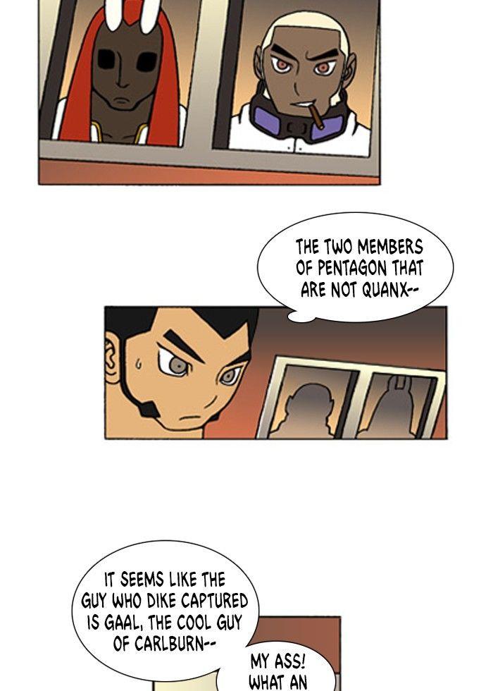 Denma 197 Page 2