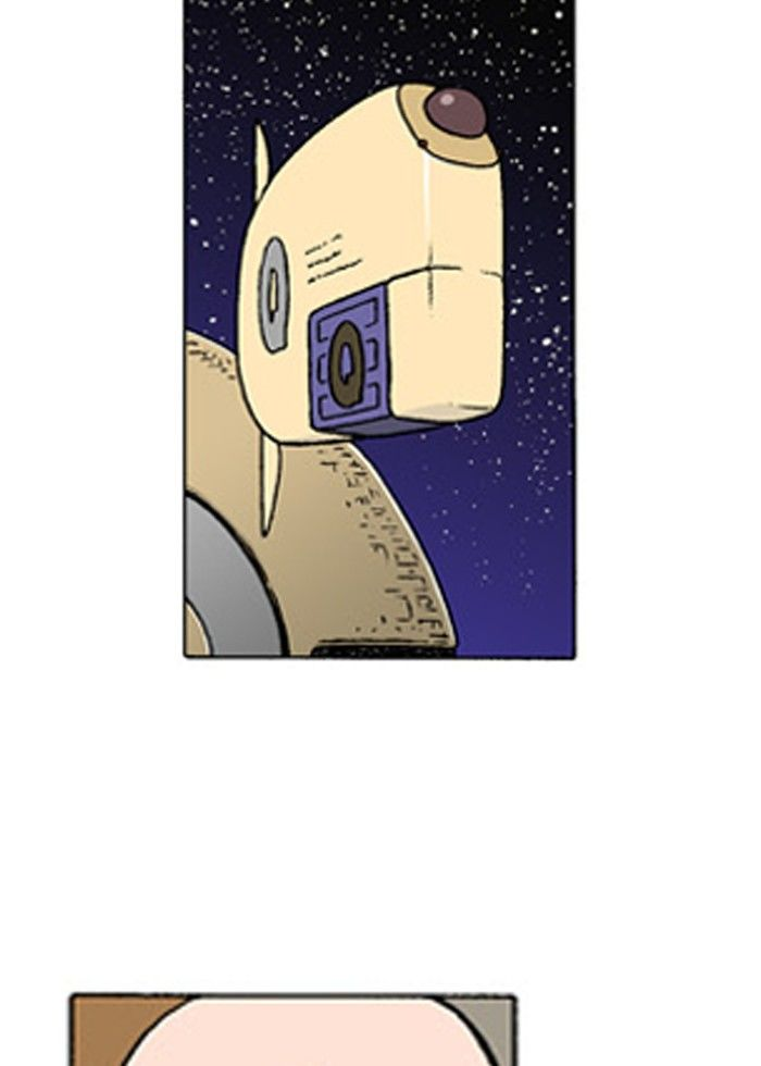 Denma 204 Page 2