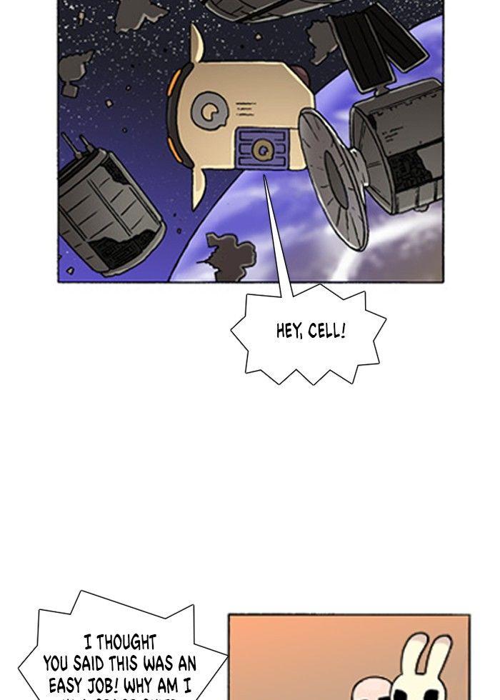Denma 209 Page 2