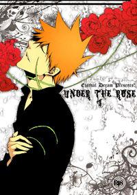 Bleach dj--Under the Rose