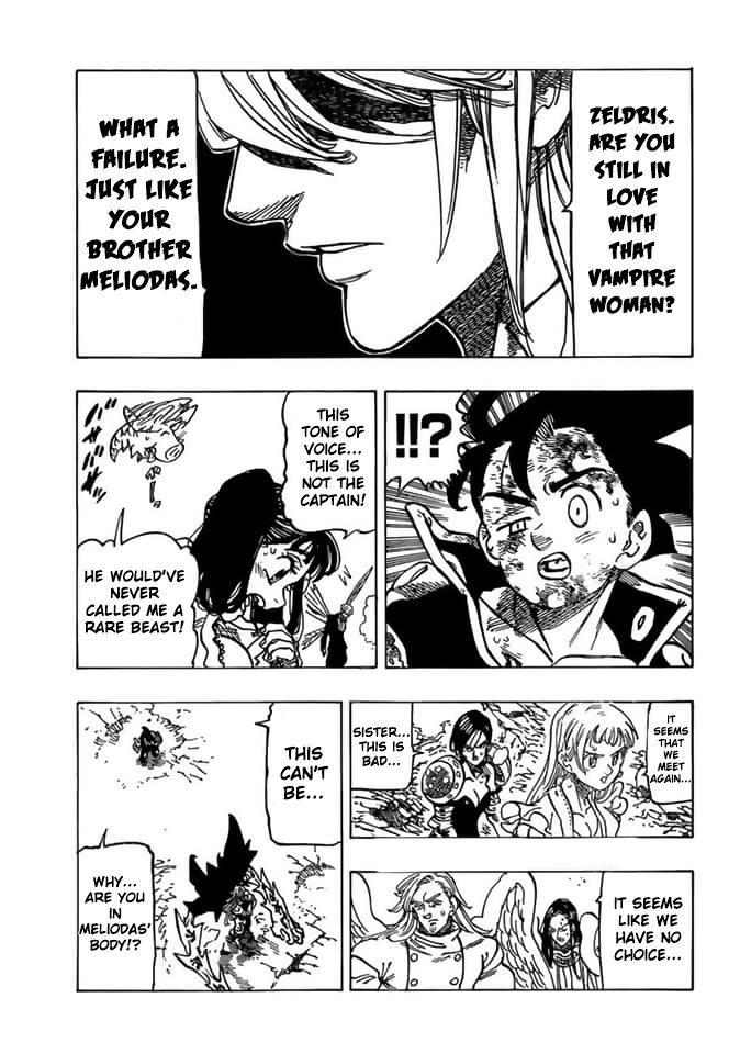 Nanatsu no Taizai 300 Page 4