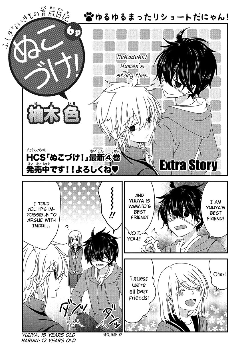 Nukoduke! 76 Page 2