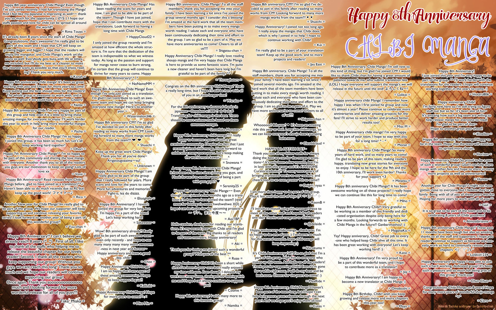 True Love (SUGIYAMA Miwako) 37 Page 1
