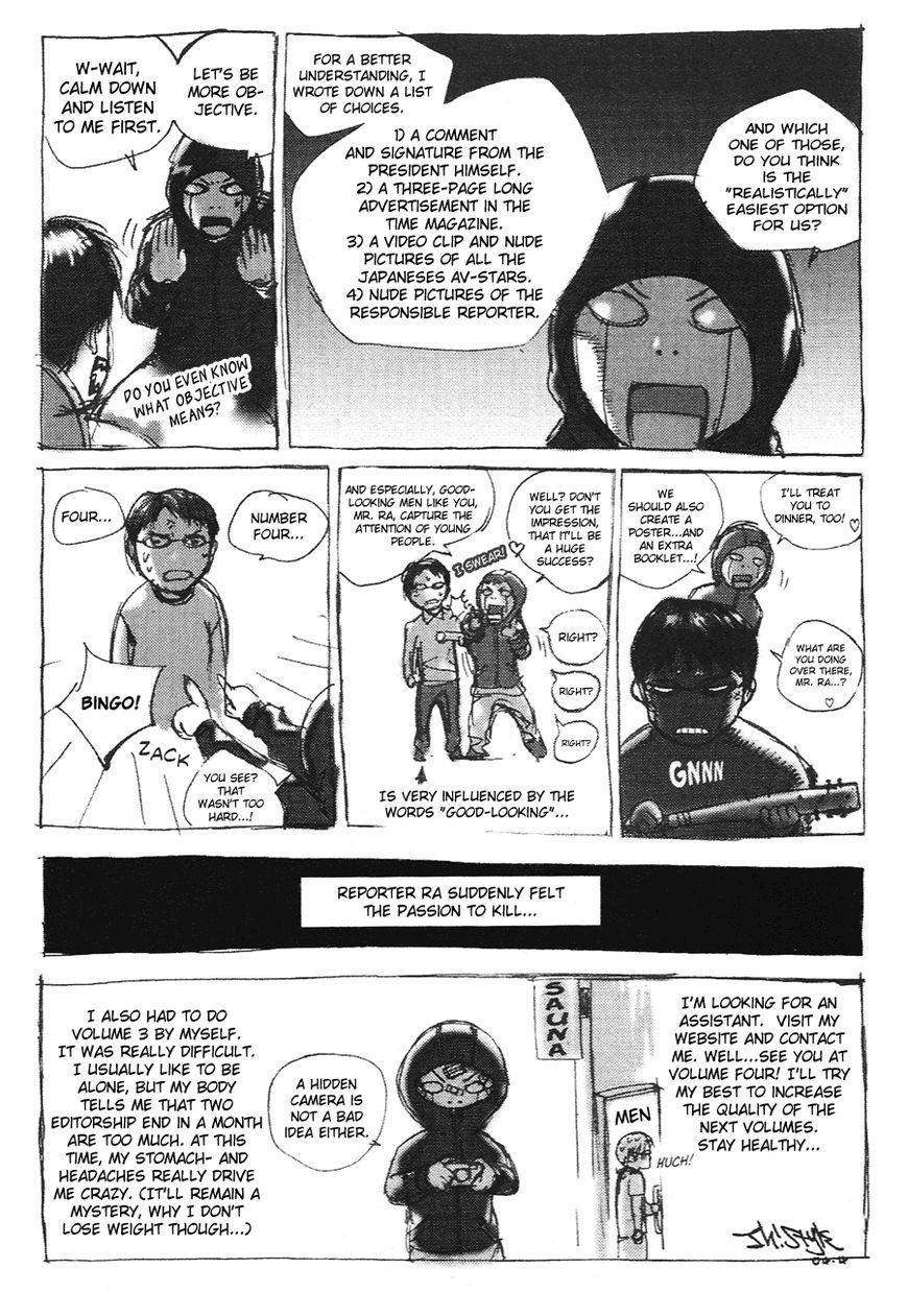 XS 21.5 Page 2
