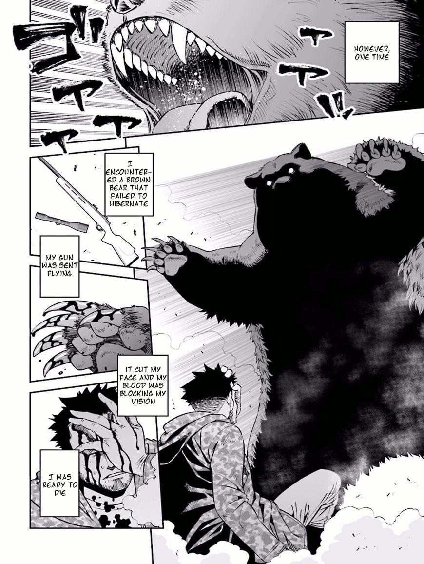 12 Beast 25 Page 2