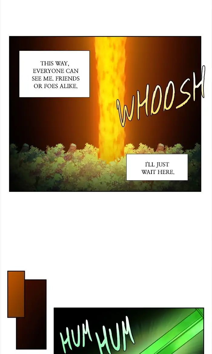 The Gamer 269 Page 5
