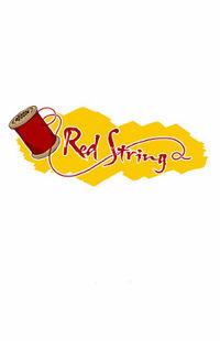 Red String (Dong Bi)
