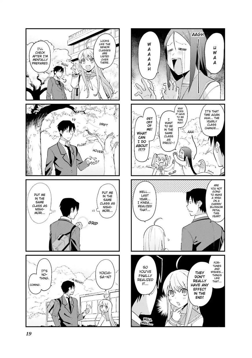 Hakoiri Drops 58 Page 2
