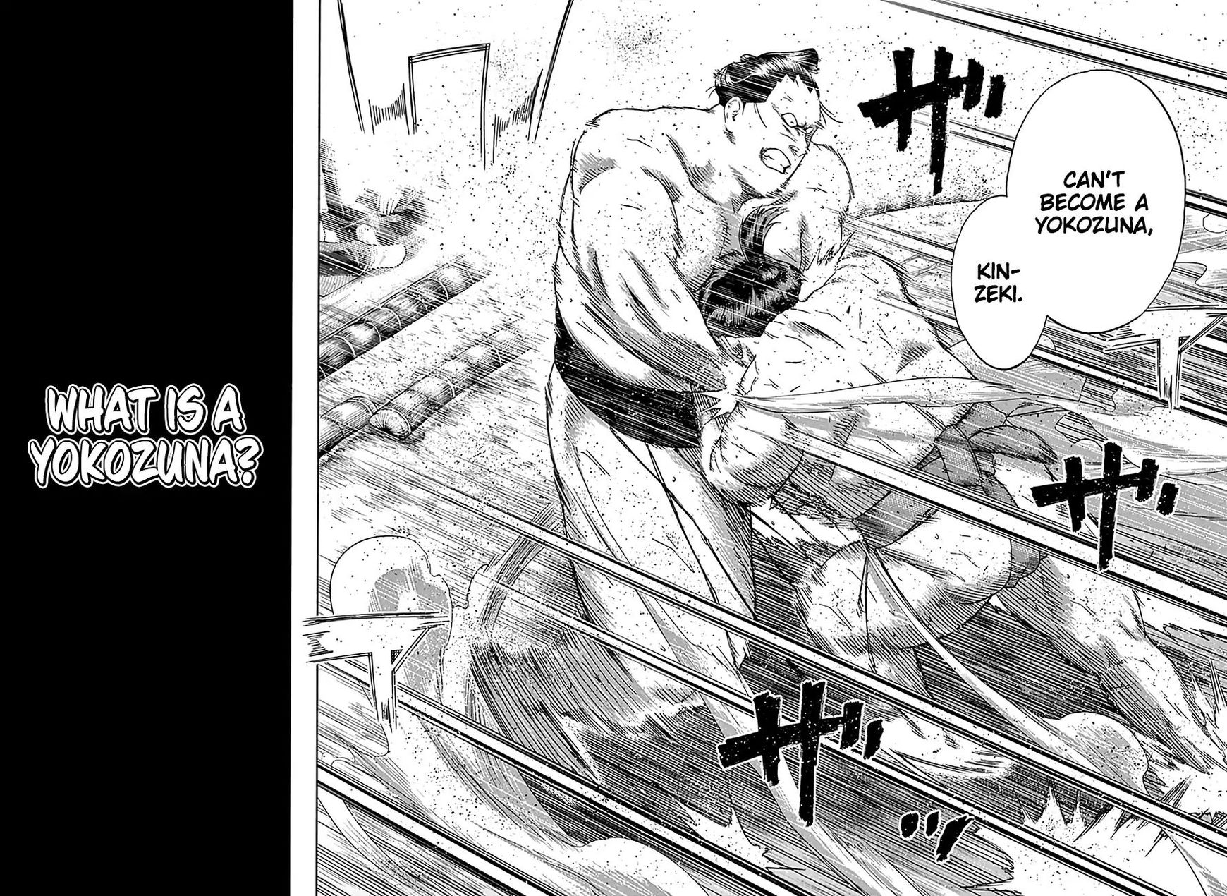 Hinomaru Zumou 215 Page 2