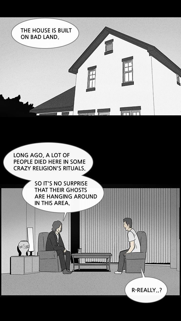 Tales of the unusual 50 Page 2