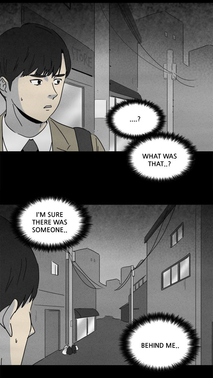 Tales of the unusual 197 Page 2