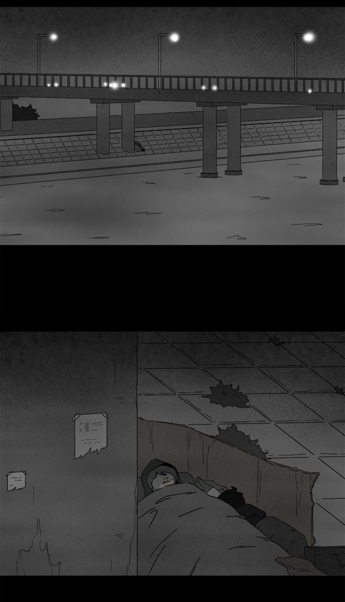 Tales of the unusual 240 Page 2