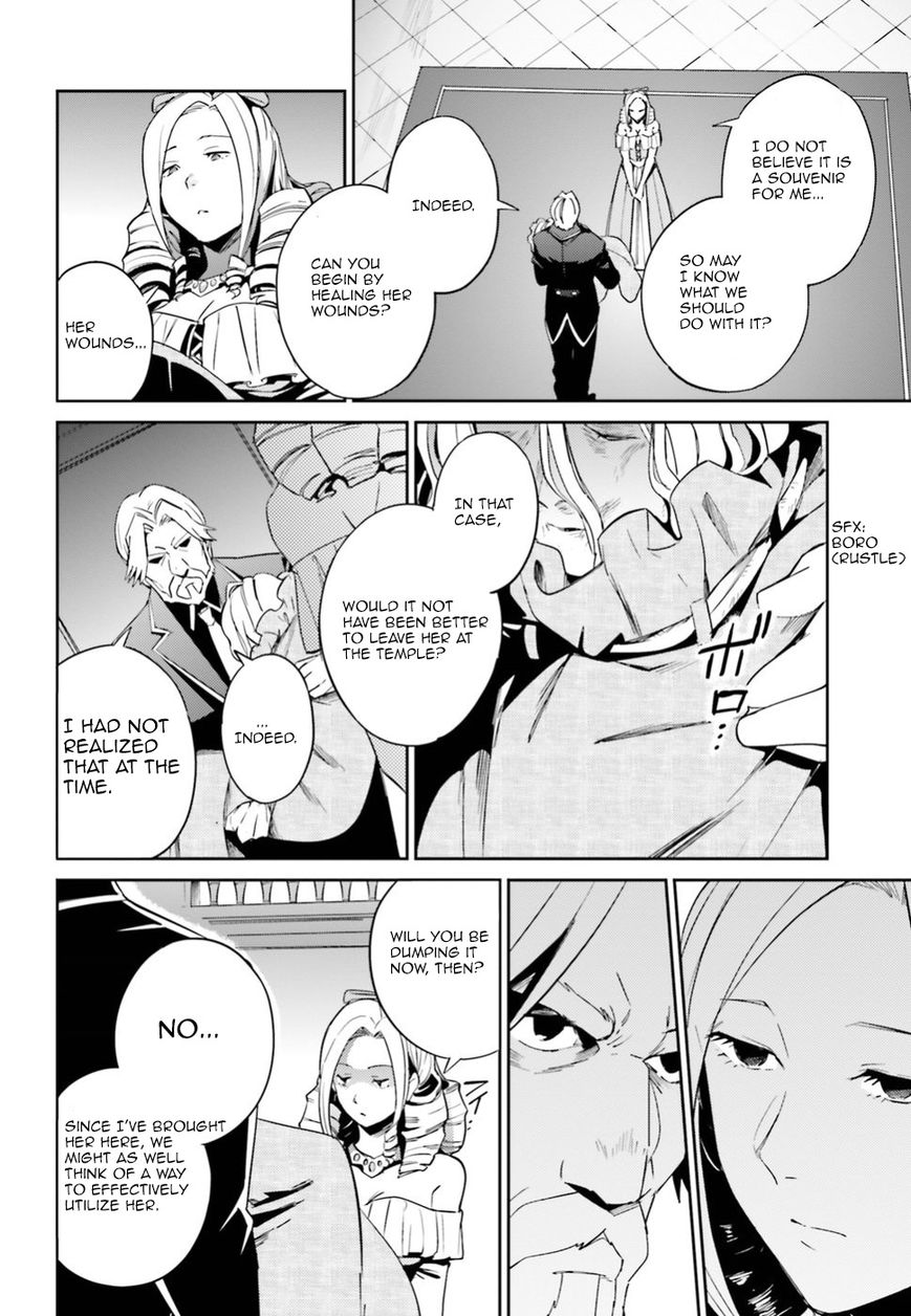 Overlord 33 Page 2