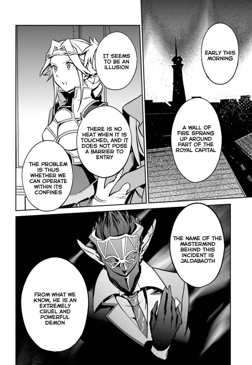 Overlord 48 Page 2