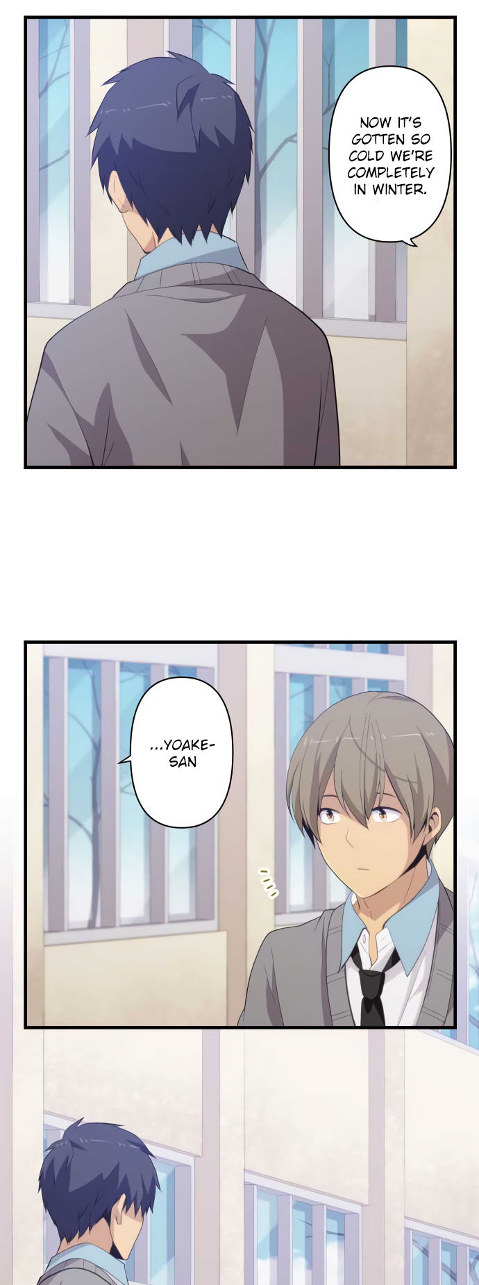ReLIFE 205 Page 2